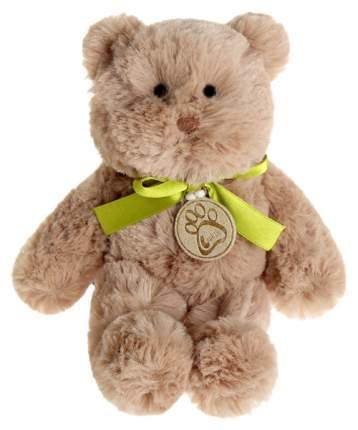 Мягкая игрушка «Медведь», 12 см Lapkin
