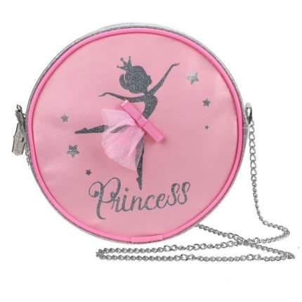 Сумочка Принцесса, 17 см 530059