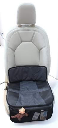 Защитный коврик для автомобильного сиденья Altabebe AL4014