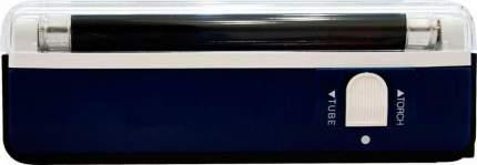 Детектор валют FERON 22025