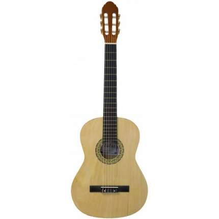 Классическая гитара Fabio FB3910 N