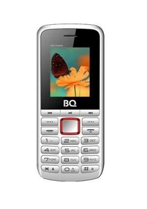Мобильный телефон BQ 1846 One Power Red
