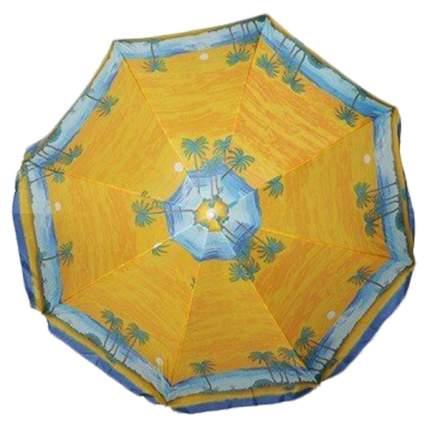 Зонт пляжный Shenzhen toys Т45849 диаметр 180 см