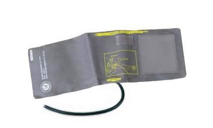Манжета Little Doctor LD-Cuff C1C для механических тонометров 18-26 см