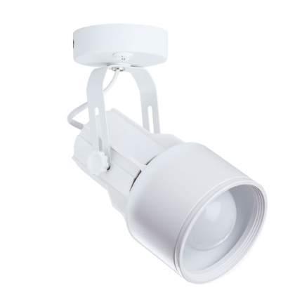 Спот Arte Lamp A6252AP-1WH e27