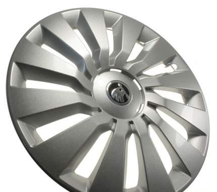 Колпак колеса VAG R16  5E0601147GZ31