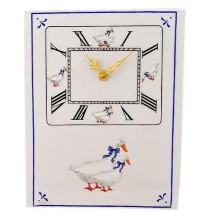 Часы кухонные Leander Мэри-Энн Кантри, 25 см