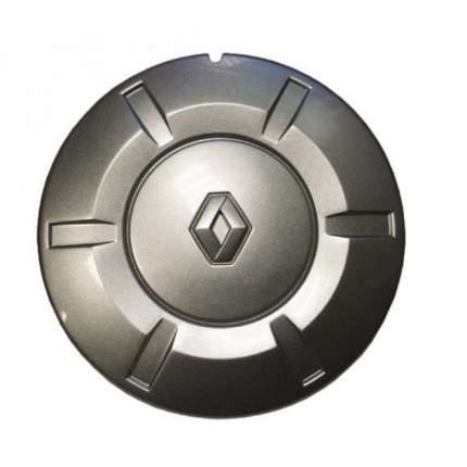 Колпак колеса RENAULT арт. 60 01 548 400