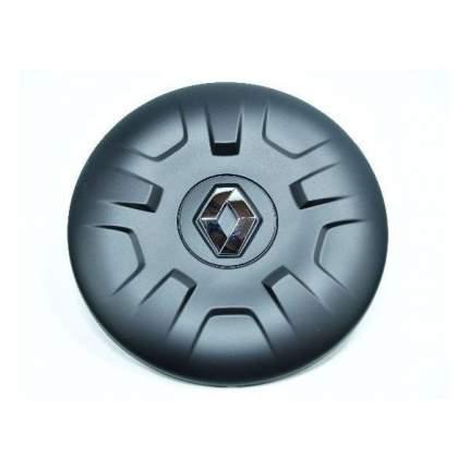 Колпак колеса  RENAULT арт. 403150031R