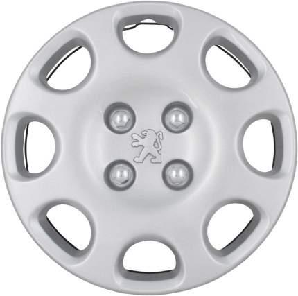 Колпак колеса Peugeot-Citroen 9648316280