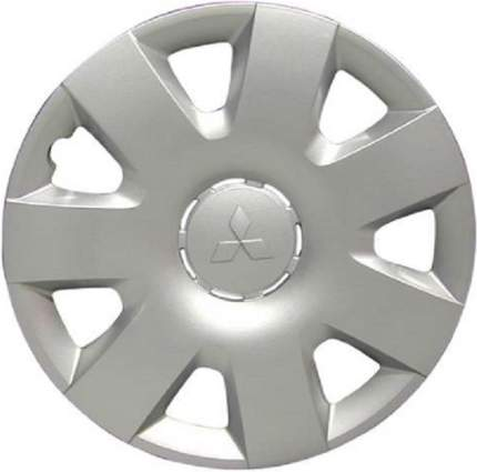 Колпак колеса Mitsubishi 4252A039