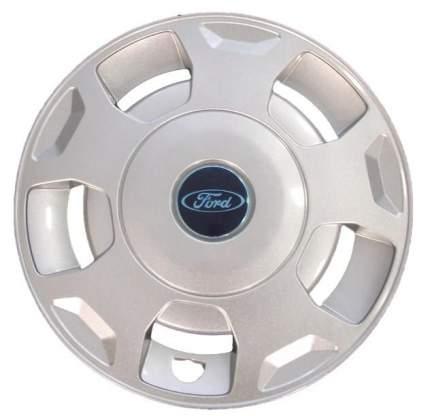 Колпак колеса Ford R16 1534795