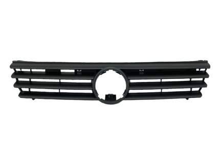 Декоративная решетка радиатора автомобиля POLCAR 954705
