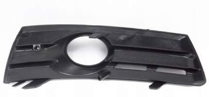 Декоративная решетка радиатора автомобиля POLCAR 9556271