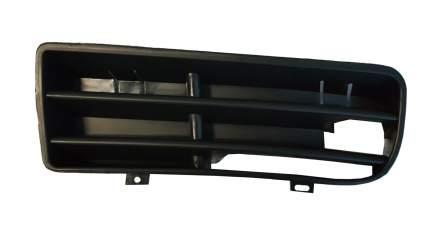 Декоративная решетка радиатора автомобиля POLCAR 9512273r