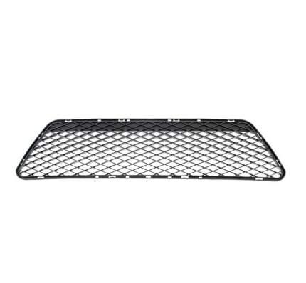 Декоративная решетка радиатора автомобиля POLCAR 32022720