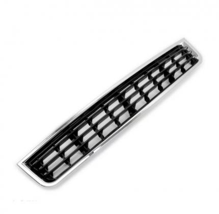 Декоративная решетка радиатора автомобиля POLCAR 133427