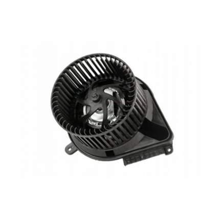 Вентиляторы охлаждения двигателя POLCAR 5062nu1