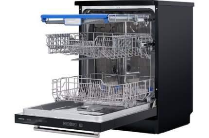 Посудомоечная машина HIBERG I68 1432 MB