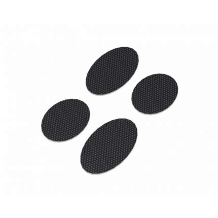 Накладки для мыши Dark Project Mouse Grips Standard