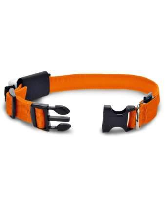 GPS-трекер для животных ТК911-GMW с LED ошейником, морозостойкий, отслеживание  online