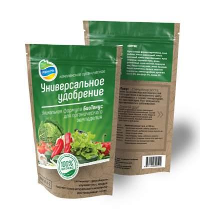 Органическое удобрение OrganicMix 10537 1 кг