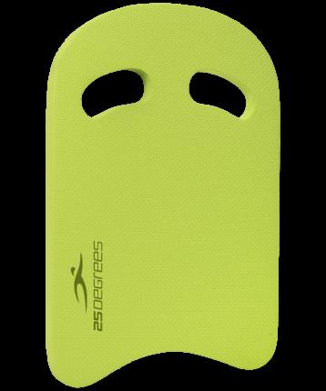 Доска для плавания Ahead Lime 25Degrees