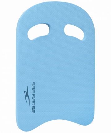 Доска для плавания Ahead Light Blue 25Degrees