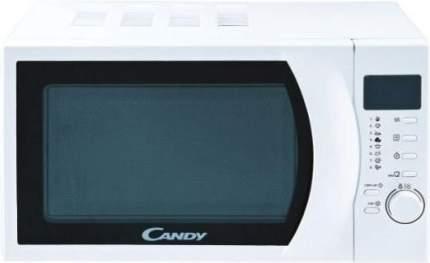 Микроволновая печь соло Candy CDS20W