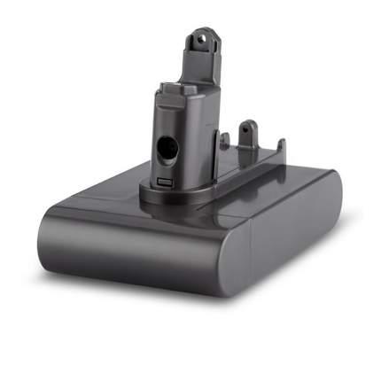 Аккумулятор для Dyson DC31, DC34, DC35, DC44, DC45 series 22.2V