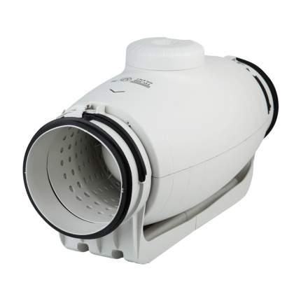 Канальный вентилятор Soler & Palau Silent TD-350/125 (белый) 03-0101-222