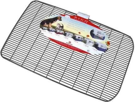 Дополнительная решетка Marchioro SICO 06 на дно для переноски № 6