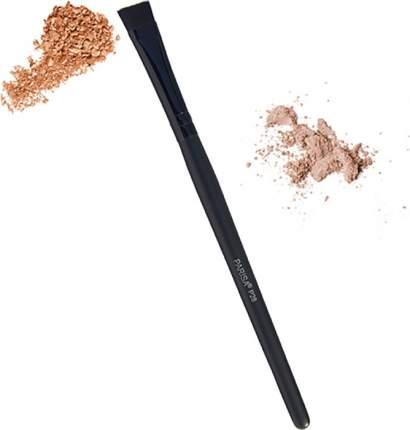 PARISA Cosmetics Кисть для макияжа P-28