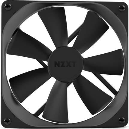 Жидкостная система охлаждения NZXT KRAKEN WATER COOLER X42 (RL-KRX42-02)