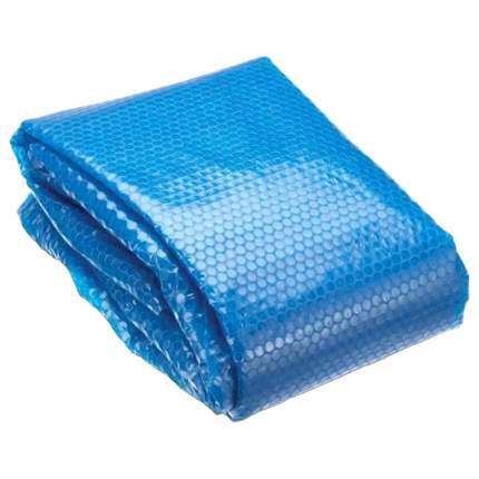 Тент для бассейна Intex Easy Set 29022 348 х 348 см