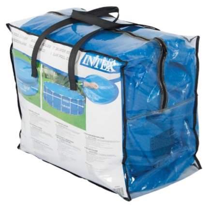 Тент для бассейна Intex Easy Set 29022 366 см