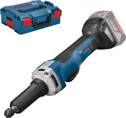 ШМ Bosch 0.601.229.200