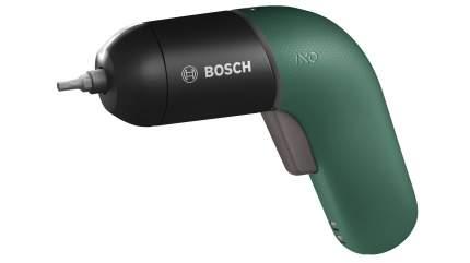 Отвёртка Bosch 0.603.9C7.020