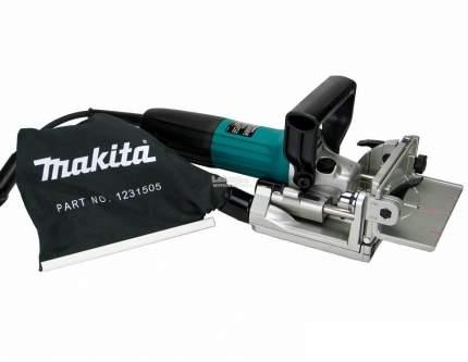 Сетевой фрезер Makita PJ7000
