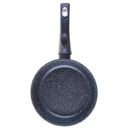 Сковорода Традиция Гранит ТГ2201 20 см