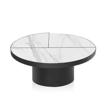 Стол кофейный Cosmo Vaso Marable LC-080-1