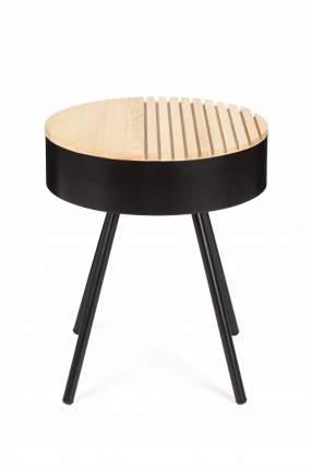 Стол кофейный Cosmo Petit CT-560