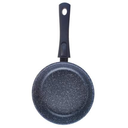 Сковорода Традиция Гранит ТГ2225 22 см