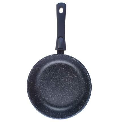 Сковорода Традиция Гранит ТГ2245 24 см