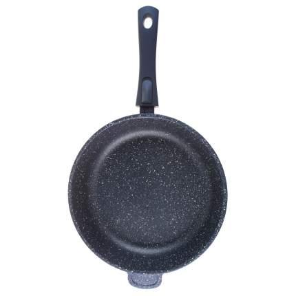 Сковорода Традиция ТГ2285 см
