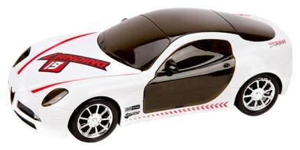 Машина Электрическая, Супер Скорость, Свет 3D, Звук Ke-8(1) Наша игрушка