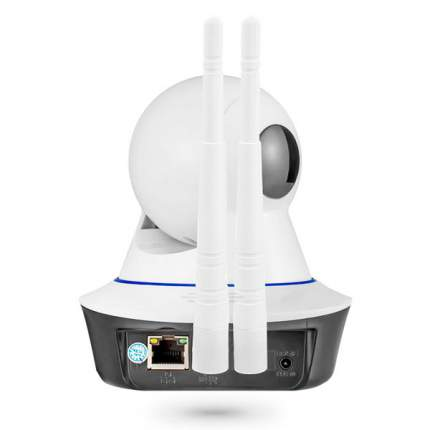 IP-камера Ps-Link G90C