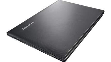 Ноутбук Lenovo IdeaPad G5045 (80E3006ARK)