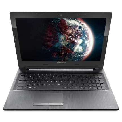 Ноутбук Lenovo IdeaPad G5045 (80E3006CRK)
