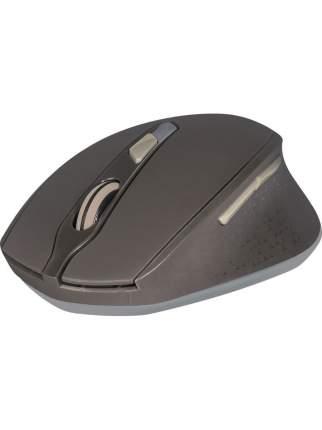 Беспроводная мышь Defender Genesis MM-785 Brown